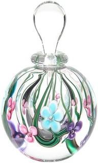 Perfume BottleThe Perfume, Pretty Perfume, Beautiful Glasses, Perfume Bottles, Glasses Art, Bottle Tonight, Glasses Bottle, Beautiful Perfume, Art Glasses