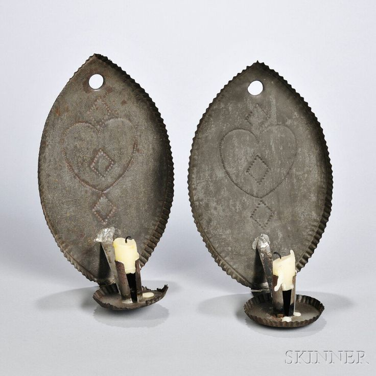 primitive lighting ideas. tinned sheet iron wall sconces america 19th century candle lightinglighting ideasprimitive primitive lighting ideas i