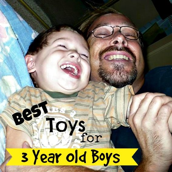 best toys for 3 year old boys 2017 our top picks toys old boys and boys. Black Bedroom Furniture Sets. Home Design Ideas