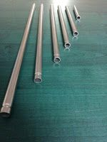 Contact Us  Jindal Medi Surge are manufactures of solid & cannulated tubular rods used with various external fixation techniques.   CONNECTING RODS (SOLID) CODE                ITEM                                                                       4MM RODS FOR - FOREARM & METACARPLES  4140.1151     100mm  4140.1152     150mm  4140.1153     200mm  4140.1154     250mm  4140.1155     300mm   4MM RODS FOR - FOREARM & METACARPLES (Matt Finish)  4140.1151M     100mm  4140.1152M     150mm…