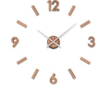 25 unieke idee n over houten klok op pinterest houten klokken oud hout en oud hout projecten - Huisarts klok ...