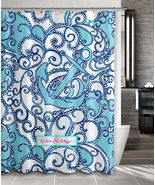 New Anchor Lilly Pulitzer Custom Print On Polye... - $35.00 - $41.00