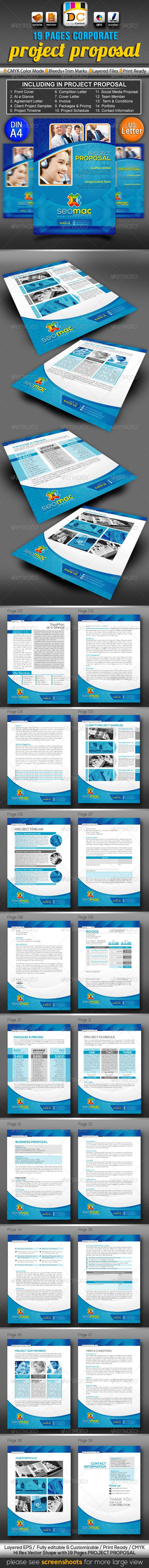 Free Construction Invoice Template  Best Print Templates Images On Pinterest  Print Templates  Invoice On Account with Define Cash Receipt Word Seomac Businessproject Proposal Graphicriver Seomac Businessproject  Proposal  Pages Professional Business Mail Invoice Pdf