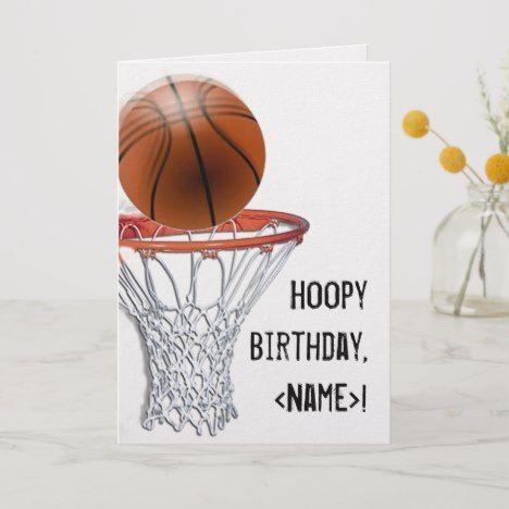 свободное поздравление с др баскетболисту стих рисунки публиковались юмористических