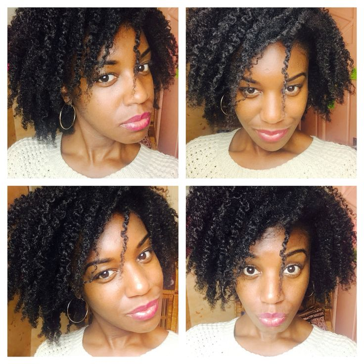 A defined twist-out  It's raining and snowing but what a surprise that my twist-out survived today. Upcoming blogpost. What I used for my hair and kept my twist-out defined.   #twistout #defined #curlsonfleek #type4 #type4hair #haircare #hairproduct #kinkyhair #kinkycurly #blackhair #naturalhair #natural #healthyhair #gezondhaar #dutchblogger #vlogger #kroeshaar #krullen #gekruld #haarverzorging #cosmetica #type4haar #natuurlijkhaar #healthyhair #cosmetics #type4c