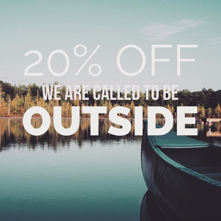 """Buy Online & Get Outdoors this weekend.  Enjoy 20% Off on ALL Humble Apparel using """"GetOutside"""" Coupon Code at checkout on humbleapparelco.com . . . . . . . . #bwca #boundarywaters #getoutside #getoutdoors #blackfriday #happythanksgiving #thanksgiving #mn #apparel #minnesota #hiking #camping #biking #skating #familyandfriends #humble #humbleapparelco #humbleapparel #thisishumble #smallbusinesssaturday"""