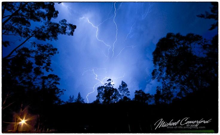 www.slice-of-life.smugmug,com  www.photorhubarb.wordpress.com  www.facebook.com/sliceoflifephotos  #Lightning   #Storm   #Thunder   #Skyfire   #Awesome