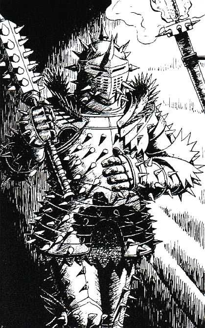 http://img1.wikia.nocookie.net/__cb20120412145204/fightingfantasy/images/c/c3/Chaos_Warrior.jpg