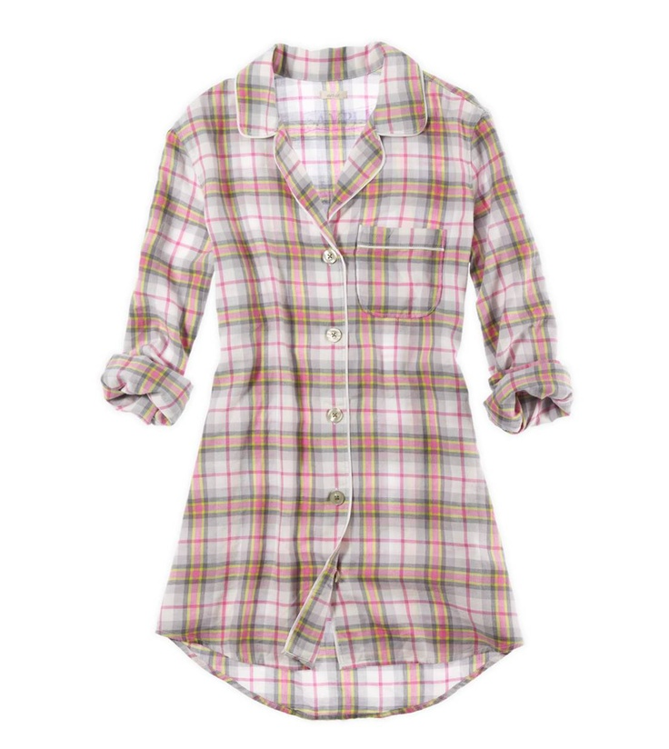17 Best Images About Night Shirts On Pinterest Land S
