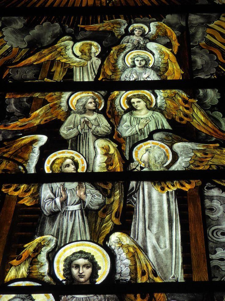 saint stephens church buddhist single women Information about st stephen & the incarnation episcopal church  st stephen and the incarnation episcopal church, washington, dc  dc at saint stephens and the .