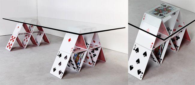 17 best ideas about bauhaus shop on pinterest www. Black Bedroom Furniture Sets. Home Design Ideas