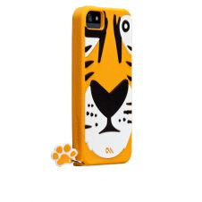 Tigris for your iPhone5
