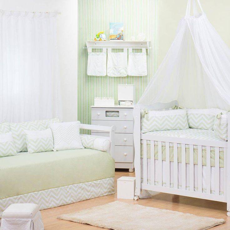 Las 25+ mejores ideas sobre Quarto completo bebe en Pinterest  Dormitorio co