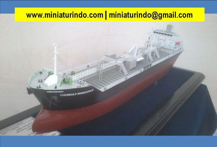 Model Kits Uk, Miniature Boats, Models Of Ships, Buy Model Ships, Military Model Kits, Mayflower Ship Model, Airfix Model Ships, Scale Ship Model Kits, Scale Battleship Model Kits, Uss Constitution Model