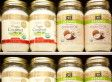 Coconut oil commonly gets namedropped as the latest super-good-for-you miracle product. Admittedly, a year ago we'd barely heard of coconut oil.