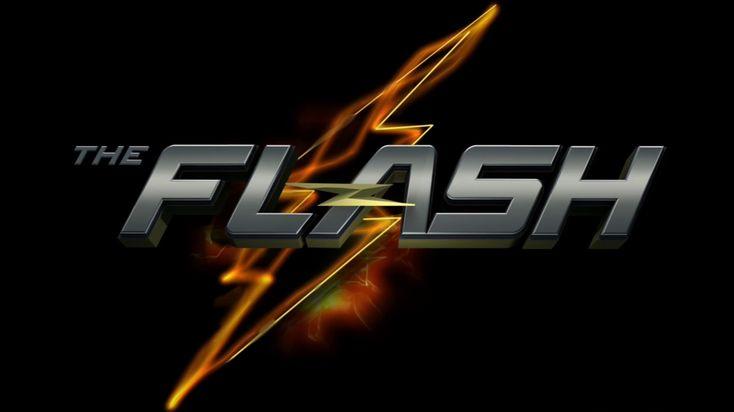 The Flash - Arrowverse Wiki - Wikia
