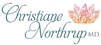 You have successfully signed up to receive the Dr. Christiane Northrup e-newsletter, Flourish! As a thank you, please enjoy your free access to Dr. Northrup'sFour Secretsto Growing Older — Without Aging! online audio stream.