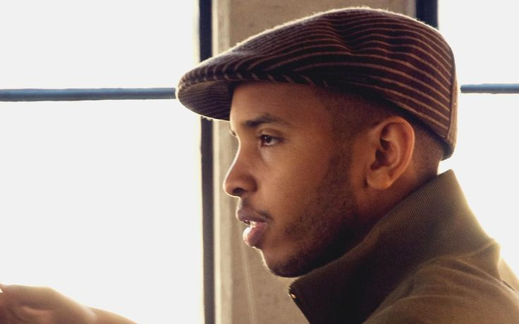 The Lunch with Justin Simien, Writer-Director of Sundance Grand Jury Prize Winner 'Dear White People' - http://www.cinephiled.com/lunch-justin-simien-writer-director-sundance-grand-jury-prize-winner-dear-white-people/