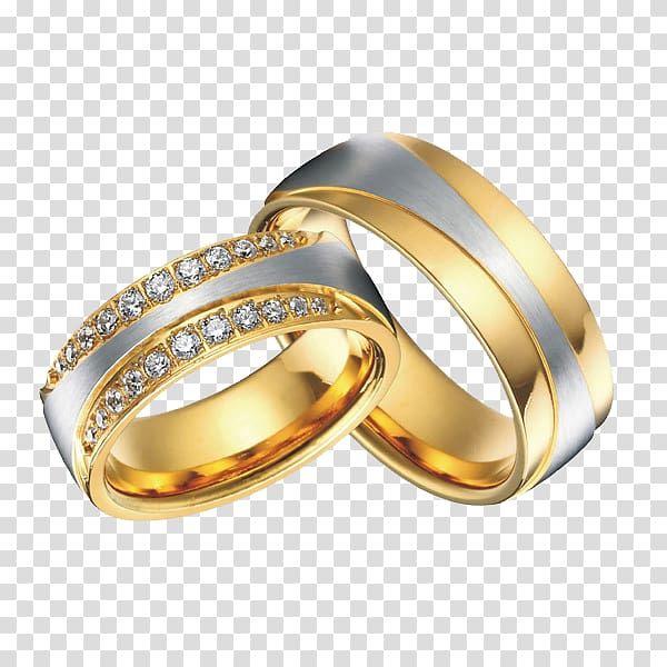Gold Wedding Rings Png Wedding Rings Sets Gold Wedding Rings Prices Gold Wedding Rings