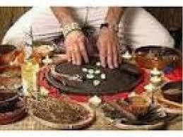 Spells To Bring Back A Lost Love that work fast +27630153038 mamaashiraf 0nline