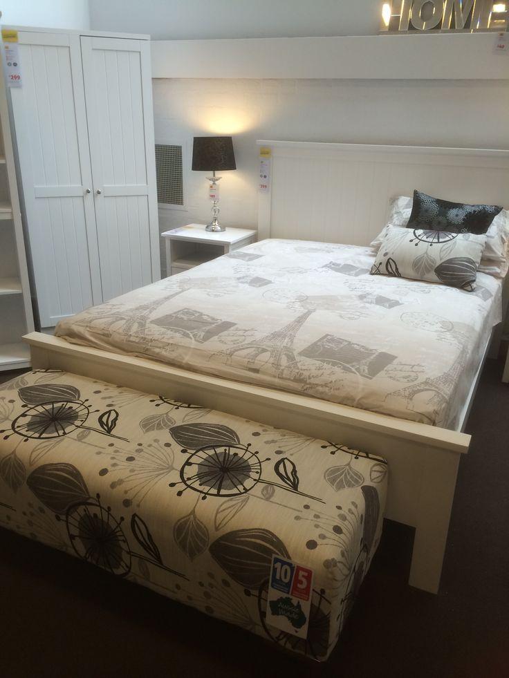 Fantastic furniture. 168 best Fantastic Furniture Australia images on Pinterest   Coast