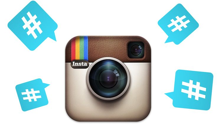 Ever wanted your own Instagram hashtag used by thousands of people? This article will show you how to do just that: http://speedylikes.com/get-hashtag-used-instagram/ #Instagram #Hashtag #SocialMedia #SpeedyLikes