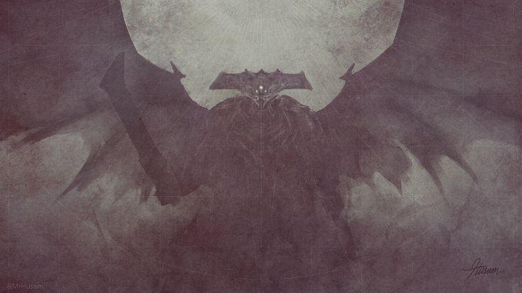 Destiny - Oryx by Hassoomi