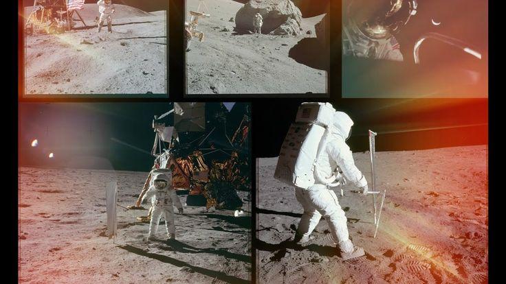 """Imágenes de la NASA muestran estructuras extraterrestres en la Luna  Evidencias de actividad extraterrestre en la Luna  [button color=""""black"""" size=""""medium"""" link=""""https://www.youtube.com/watch?v=TyY96IofawE"""" icon="""""""" ... http://webissimo.biz/imagenes-de-la-nasa-muestran-estructuras-extraterrestres-en-la-luna/"""