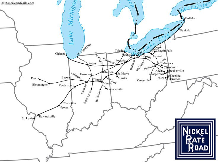 Best Railroad Maps Images On Pinterest Train Maps And Chicago - New york to boston rail on map of us