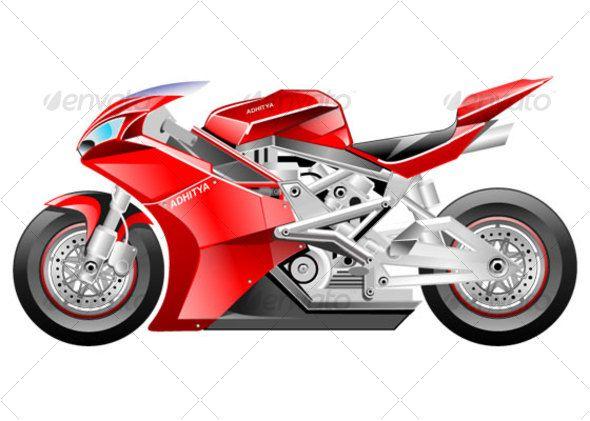 Le migliori 25 idee su Ducati Motor su Pinterest   Motociclette ...