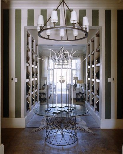 Awesome 50 Round Foyer Tables Inspiration Design Of Best 25