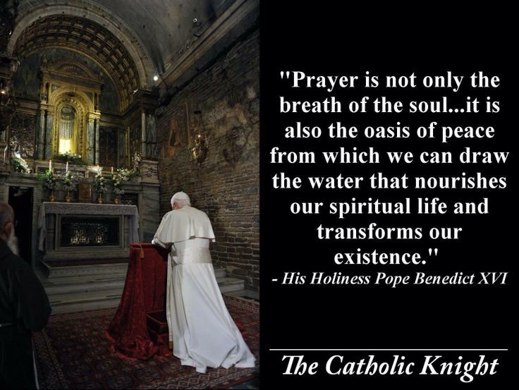 82 Best Images About Prayer And Petition On Pinterest