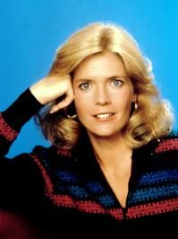 Whatever Happened To: Meredith Baxter