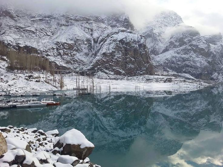 essay on winter season of pakistan Reasons why autumn is the best season updated on bravo on this fall season essay :) it and spring as my favorite season fall reminds me that winter is.