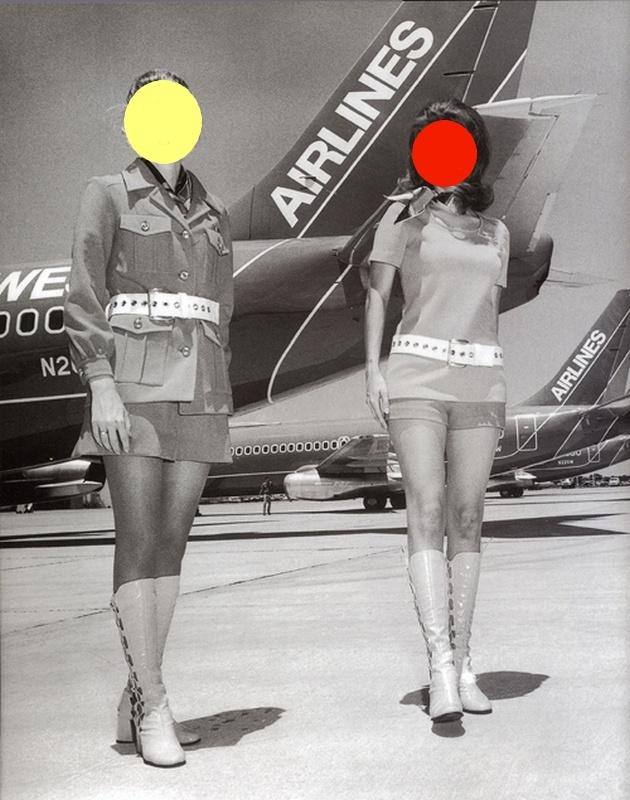 JOHN BALDESSARI http://www.widewalls.ch/artist/john-baldessari/  #conceptualart  #photography