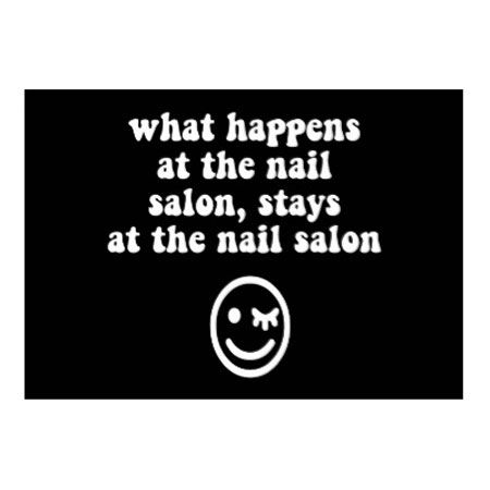 Spa inspirational quotes a collection of ideas to try for Salon quotes of the day