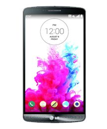 Unlock SIM locked AT&T LG G3 VIGOR to operate with All GSM networks.Send us IMEI number & Get AT&T LG G3 VIGOR Unlock Code in a couple of hours.