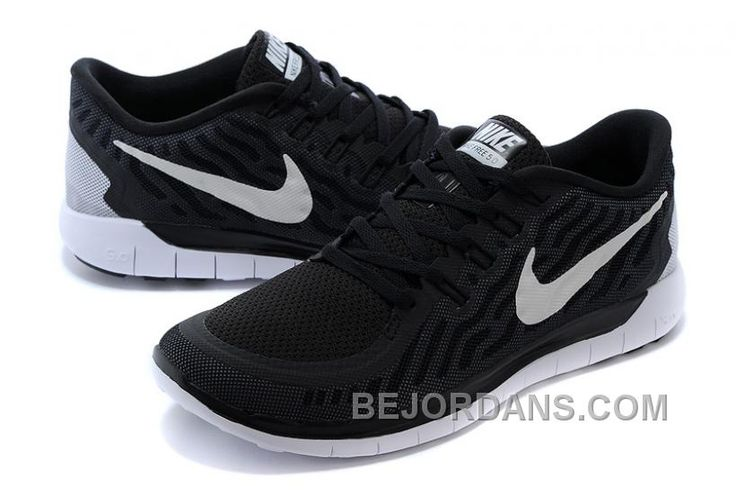 http://www.bejordans.com/free-shipping-6070-off-canada-2015-the-latest-barefoot-nike-free-50-mens-running-shoes-black-white-t8bs7.html FREE SHIPPING! 60%-70% OFF! CANADA 2015 THE LATEST BAREFOOT NIKE FREE 5.0 MENS RUNNING SHOES BLACK WHITE T8BS7 Only $91.00 , Free Shipping!