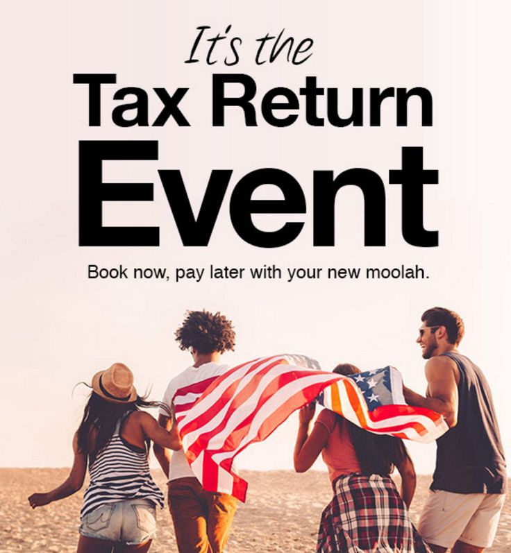 Don't use your taxes as a savings account.  Getting a huge tax refund is the government repaying you for an error you made over the course of the year.