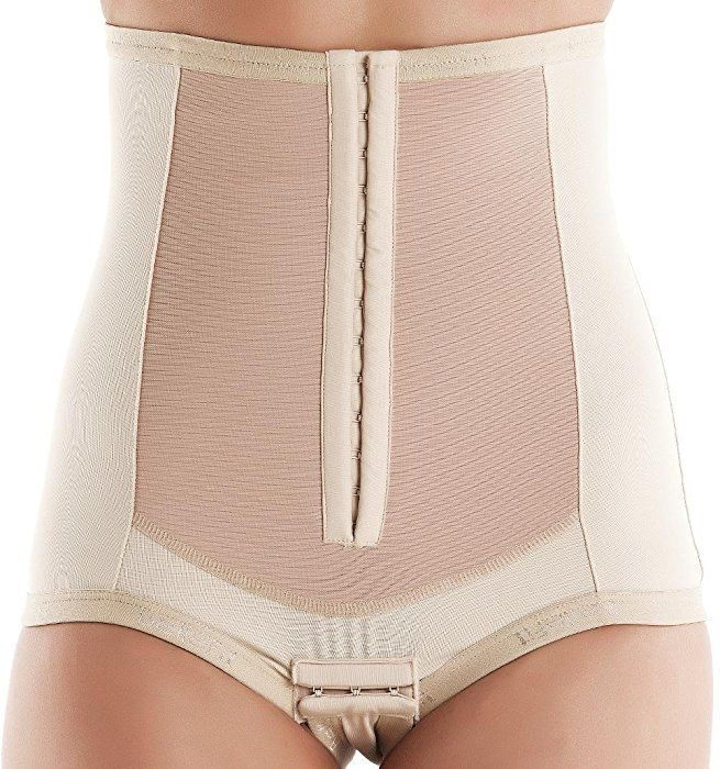 53d2318180 2018 s Best Postpartum Girdles - 3 Choices For Quick Recovery