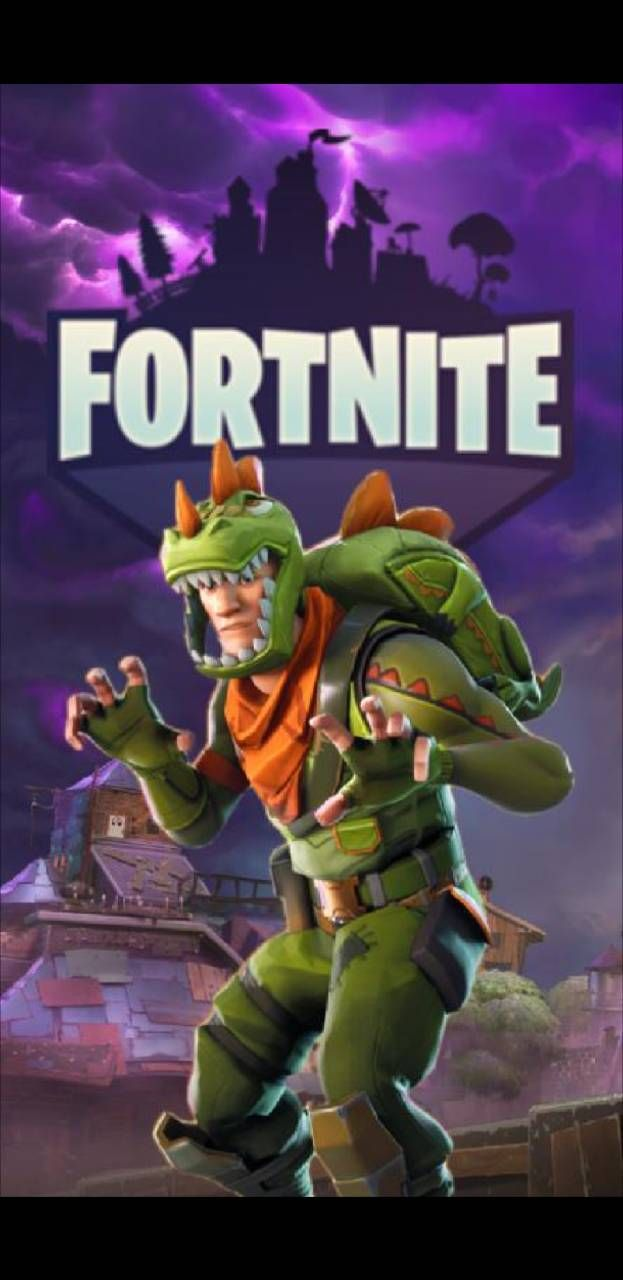 free download fortnite battle royale game