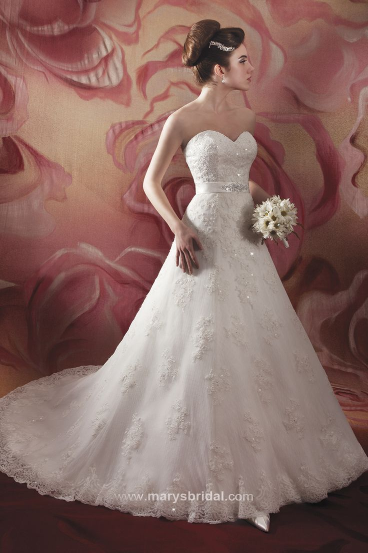 Style C7879 Karelina Sposa sold in stores in Lexington Ky. my 411