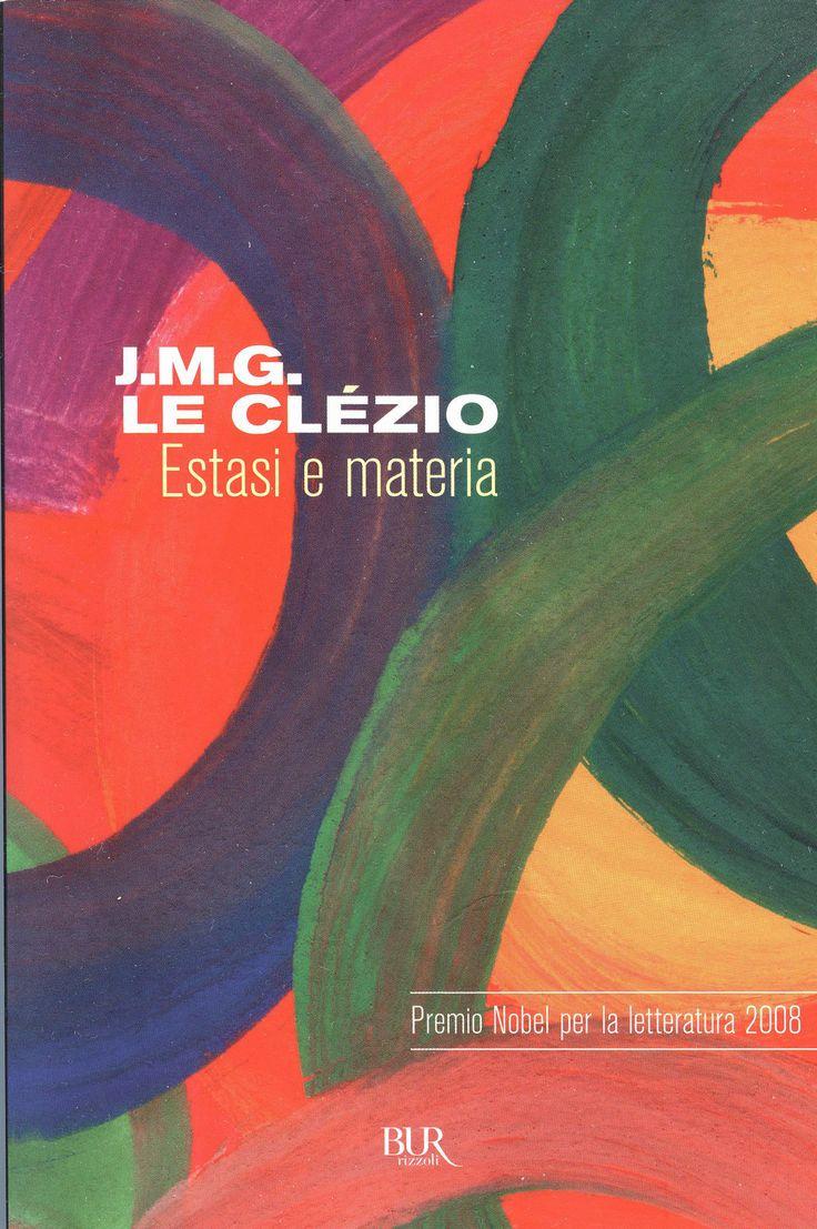 Jmle Clezio