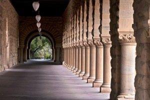 ユニコーン企業を生む「世界の大学」10校 スタンフォードが首位に | Forbes JAPAN(フォーブス ジャパン)