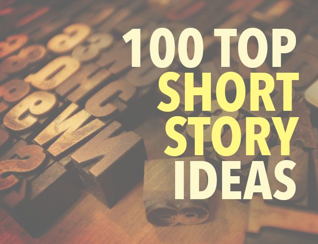 Short Narrative story contest best one gets 10 points!!!!!!!!!!!!!!!!!!!!!!!!!!!!!!!!!!!!!?