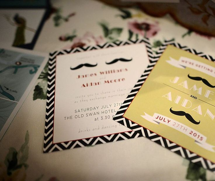 The 25+ best How to word wedding invitations ideas on Pinterest - invitations in word