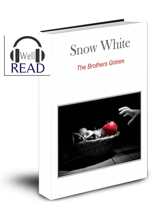 Snow White: Worth Reading, Sliders, Books Worth, Products, Snow White