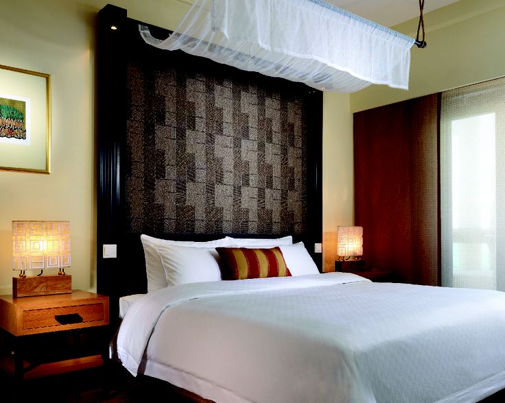 8 Best Images About Five Star Hotel Rooms Kuantan On