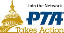 @National PTA is creating Assessment Guides for the states that have adopted the Common Core State Standards, helping build awareness among parents of next generation assessments.