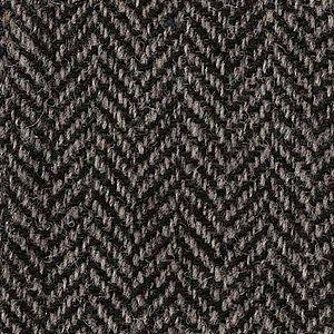 You May Want To Read This Harris Tweed Herringbone Sport Coat